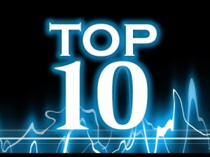 Top 10 Tips on How to Write a Successful Tender