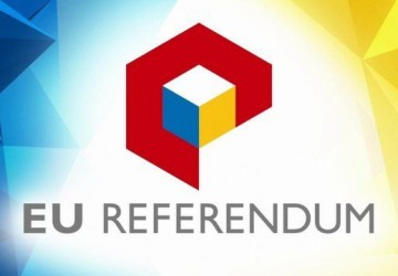 EU Referendum and Procurement